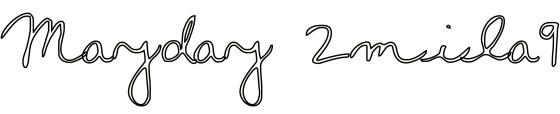 mday-scritta1