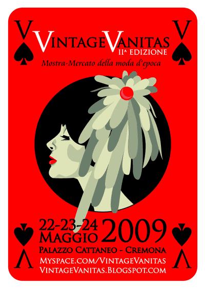 vv2009